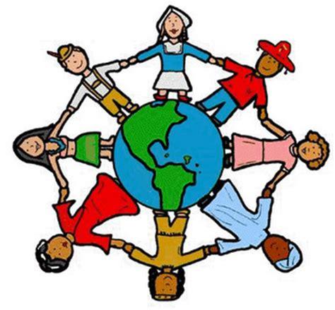 College essay cultural diversity - scclebanoncom