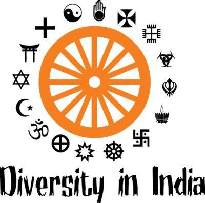 Cultural Diversity Impact On The Workplace Business Essay