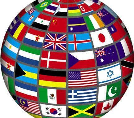 Cultural diversity in college essay
